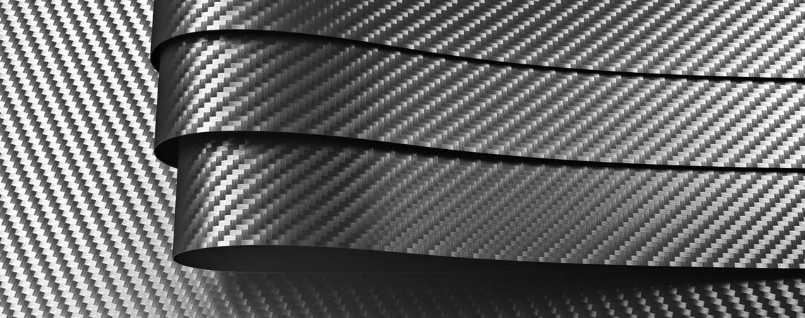 amse-prova-taglio-materiali-compositi