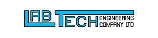 logo-labtech
